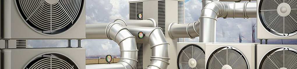 Mechanical Ventilation & Air Conditioning